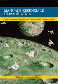 Manuale Essenziale di Psichiatria
