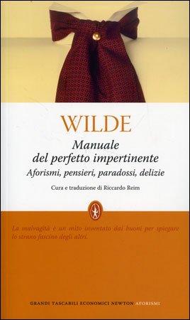 Manuale del Perfetto Impertinente