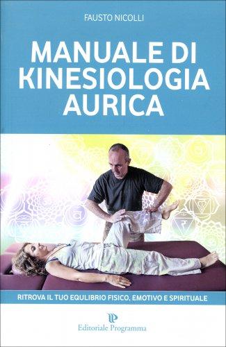 Manuale di Kinesiologia Aurica