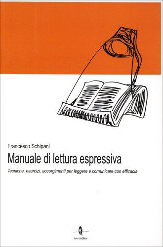 Manuale di Lettura Espressiva
