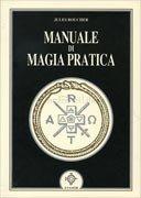 Manuale di Magia Pratica