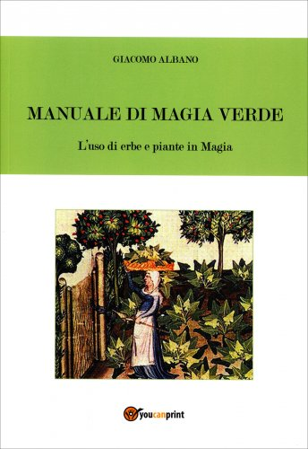 Manuale di Magia Verde