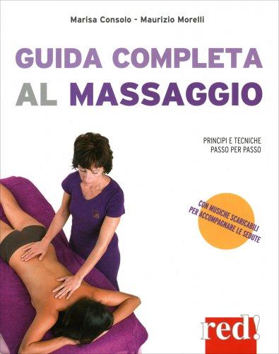 Guida Completa al Massaggio