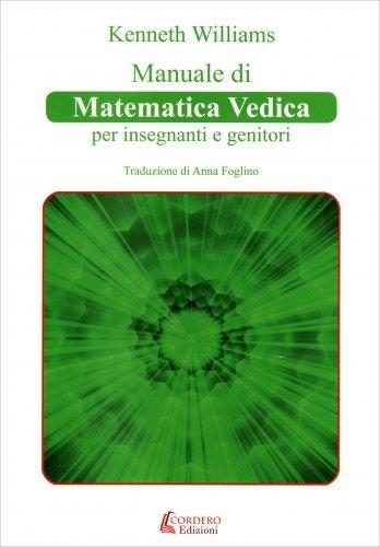 Manuale di Matematica Vedica