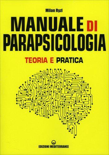 Manuale di Parapsicologia