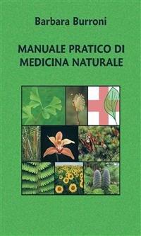 Manuale Pratico di Medicina Naturale (eBook)
