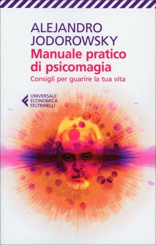 Manuale Pratico di Psicomagia