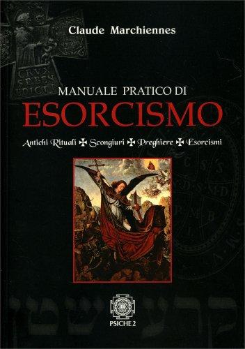 Manuale Pratico di Esorcismo