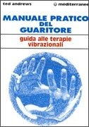 Manuale Pratico del Guaritore
