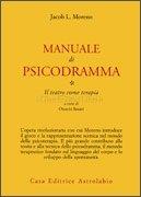 Manuale di Psicodramma