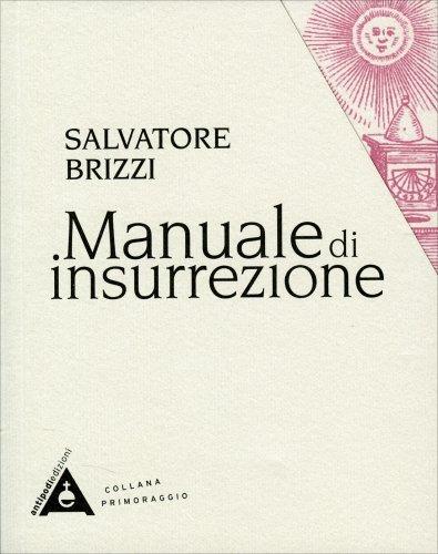 Manuale di Insurrezione