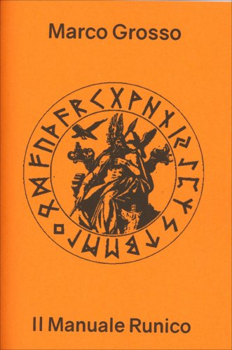 Il Manuale Runico