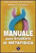 Manuale dello Studente di Metafisica