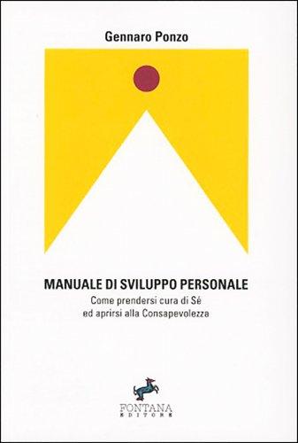 Manuale di Sviluppo Personale