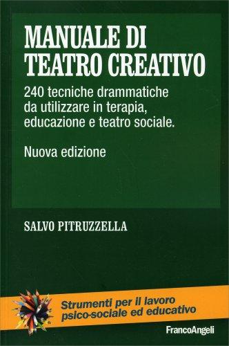 Manuale di Teatro Creativo