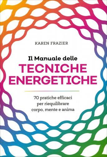 Il Manuale delle Tecniche Energetiche