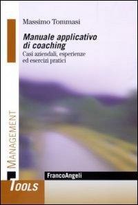 Manuale Applicativo di Coaching