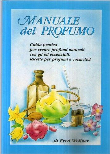 Manuale del Profumo