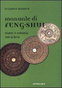 Manuale di Feng Shui