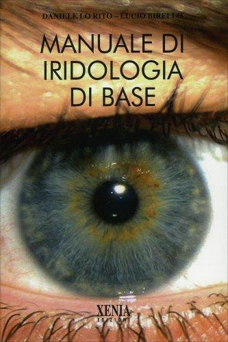 Manuale di Iridologia di Base