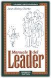 Manuale del Leader