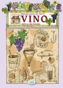 Manuale Pratico per Fare il Vino