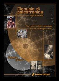 Manuale di Psicotronica Sperimentale