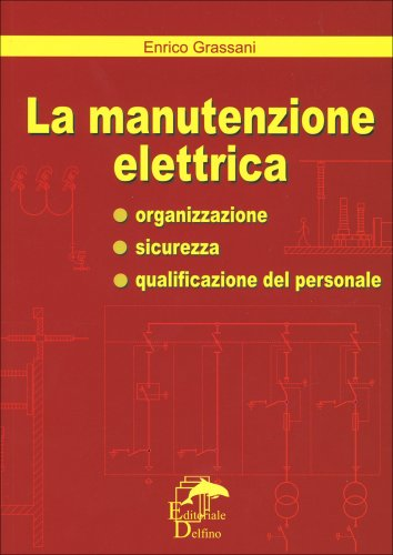 La Manutenzione Elettrica