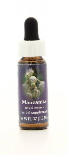 Manzanita Essenze Californiane