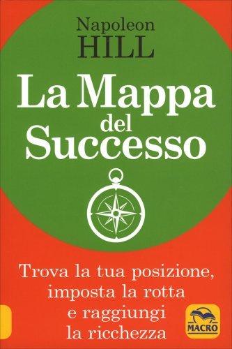La Mappa del Successo