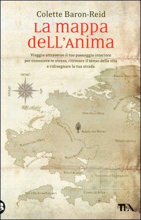 La Mappa dell'Anima