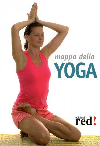 Mappa dello Yoga
