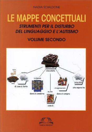 Le Mappe Concettuali - Vol. 2