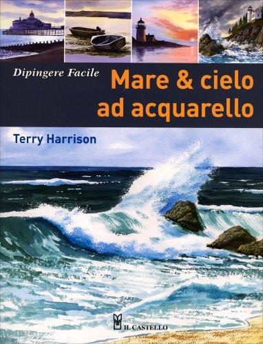 Mare & Cielo ad Acquarello