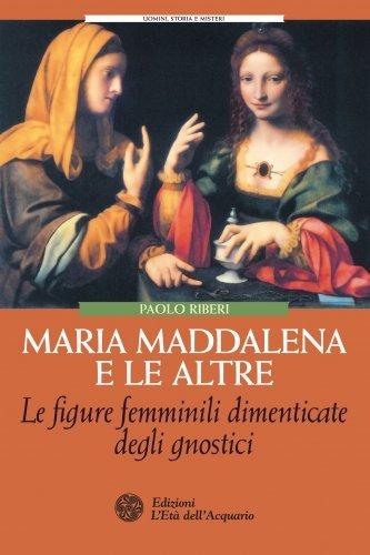 Maria Maddalena e le Altre (eBook)