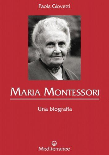 Maria Montessori (eBook)