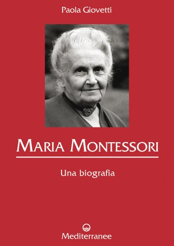 Maria Montessori (eBook)