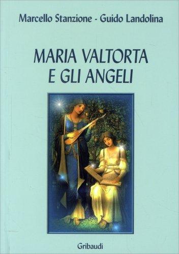 Maria Valtorta e gli Angeli