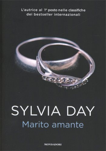 Marito Amante