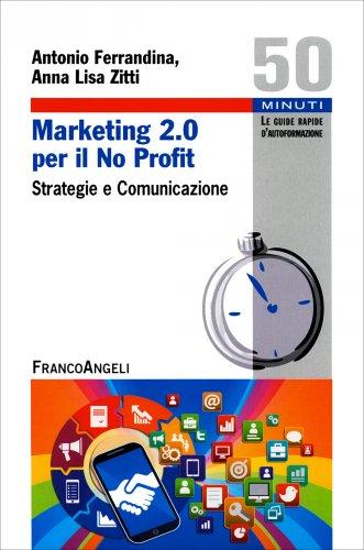 Marketing 2.0 per il No Profit