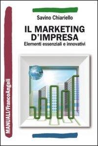 Il Marketing d'Impresa