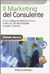 Il Marketing del Consulente (eBook)