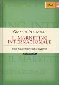 Il Marketing Internazionale