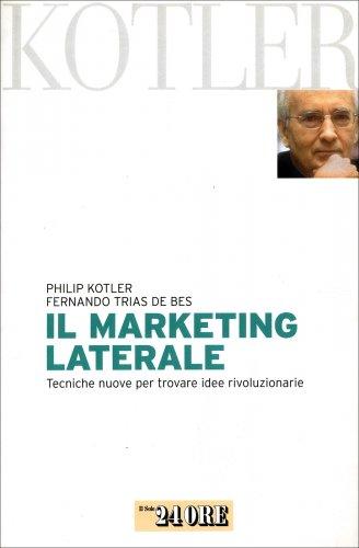 Il Marketing Laterale