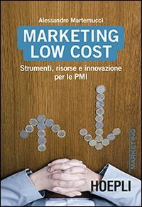 Marketing Low Cost