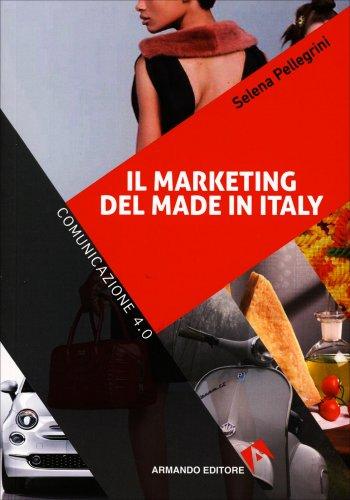 Il Marketing del Made in Italy