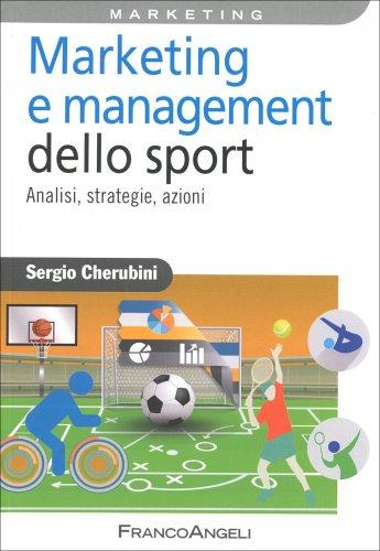 Marketing e Management dello Sport