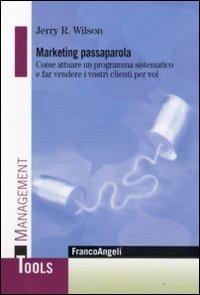 Marketing Passaparola
