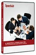 Il Marketing al Servizio delle PMI (Audiocorso)