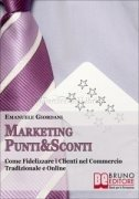 Marketing Punti & Sconti (eBook)